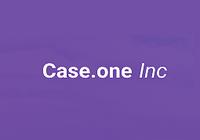 Case.one