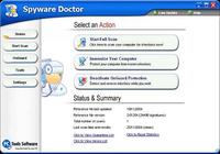 Spyware Doctor