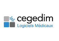 MLM MonLogicielMedical.com