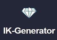IK Generator