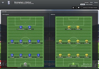 Football Manager 2013 - Mac