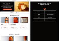 Distiller Android