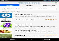 10ml.me - recettes e-liquides
