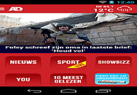 AD.nl Mobile