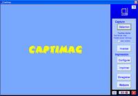 CaptImag