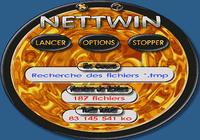 Nettwin 2001
