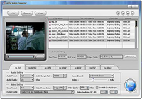 Alldj Video Converter