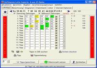 Lotto-Experte Schweiz