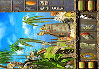 Mystery Island Full version