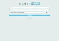 SOMtoday Mobiel