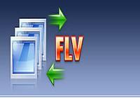 FLV Encoder SDK
