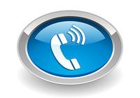 Logiciel call center pro