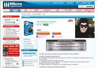 VIDÉO SURVEILLANCE PAR WEBCAM