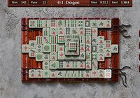 So Chic Mahjong - Android