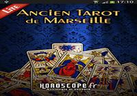 Tarot de Marseille Lite