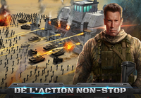 Mobile Strike Android