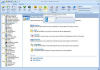 InstallAware Express MSI Installer