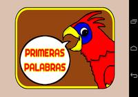 Mots espagnol librement