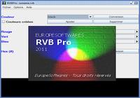 RVBPro Mac