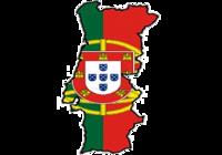 Apprendre le Portugais!
