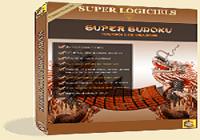 Super Sudoku 2 - Le Tournoi des Dragons