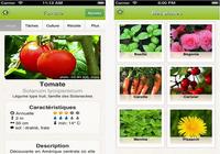 L'Arrosoir iOS