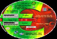 Euro convertisseur 2007