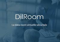 Dilroom