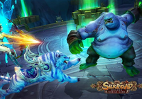 Silkroad Online Mobile Android