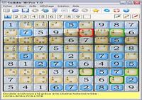 Sudoku 3D Pro