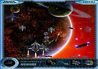 Starship Free
