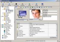 Inquartos NetworkManager