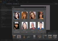 Cyberlink PhotoDirector 9
