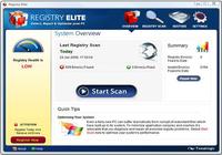 Registry Elite
