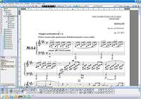 MagicScore Classic 7