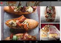 Google Play Kiosque