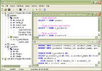 SQLite Analyzer