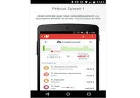 Linxo - mon budget, ma banque iOS