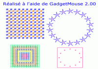 GadgetMouse