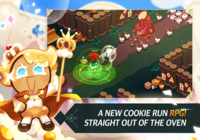 Cookie Run: Kingdom Android