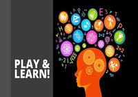 Jouez et Apprenez - LANGUES