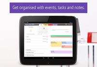 Planner Plus - Daily Schedule
