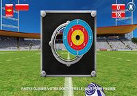 Jonah Lomu Rugby: Mini Games