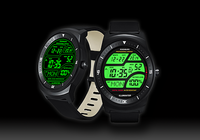 A41 WatchFace for LG G Watch R