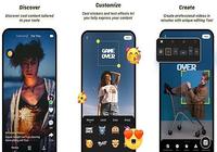 Zynn iOS