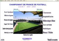 Ligue1 2007-2008