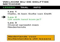 Nederlands leren (gratis)