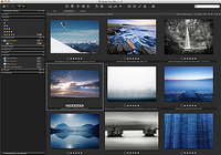 Media Pro Mac