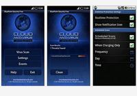 BluePoint Antivirus Free Android