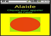 Alaide